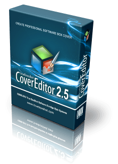 3d box shot maker ebook cover design software true boxshot